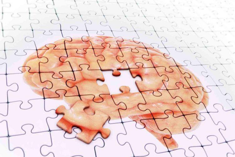 بیماری اسکیزوفرنی | مرکز خدمات پرستاری پارسیان مهرپرور