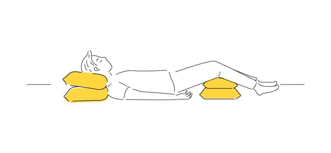 درمان فوری تنگی نفس   مرکز خدمات پرستاری مهرپرور