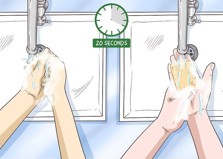 نگهداری از سالمند پوشکی | مرکز مهرپرور