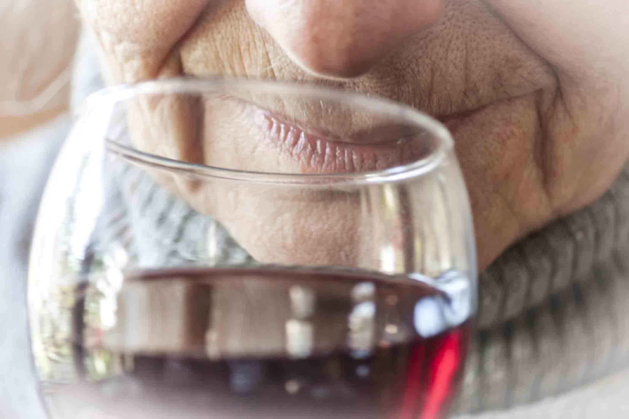 دیابت در سالمندان|مرکز پارسیان مهرپرور