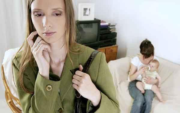 معایب استخدام پرستار بچه در منزل | خدمات پرستاری پارسیان مهرپرور