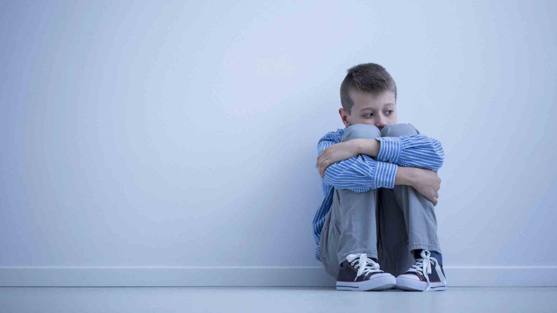 بیماری اوتیسم در کودکان   مرکز خدمات پرستاری مهرپرور