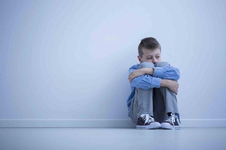 بیماری اوتیسم در کودکان | مرکز خدمات پرستاری مهرپرور