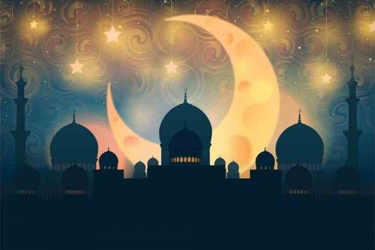 تغذیه در ماه رمضان|مرکز پارسیان مهرپرور