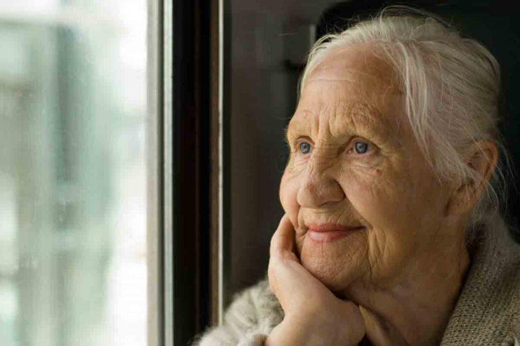 روانشناسی سالمندان|مرکز پارسیان مهرپرور