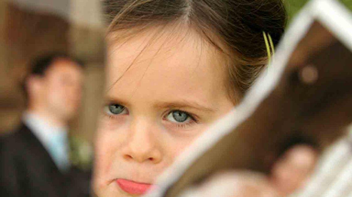 کودکان بی سرپرست مرکز پارسیان مهرپرور