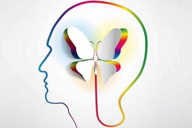 هفته سلامت روان | مرکز پارسیان مهرپرور