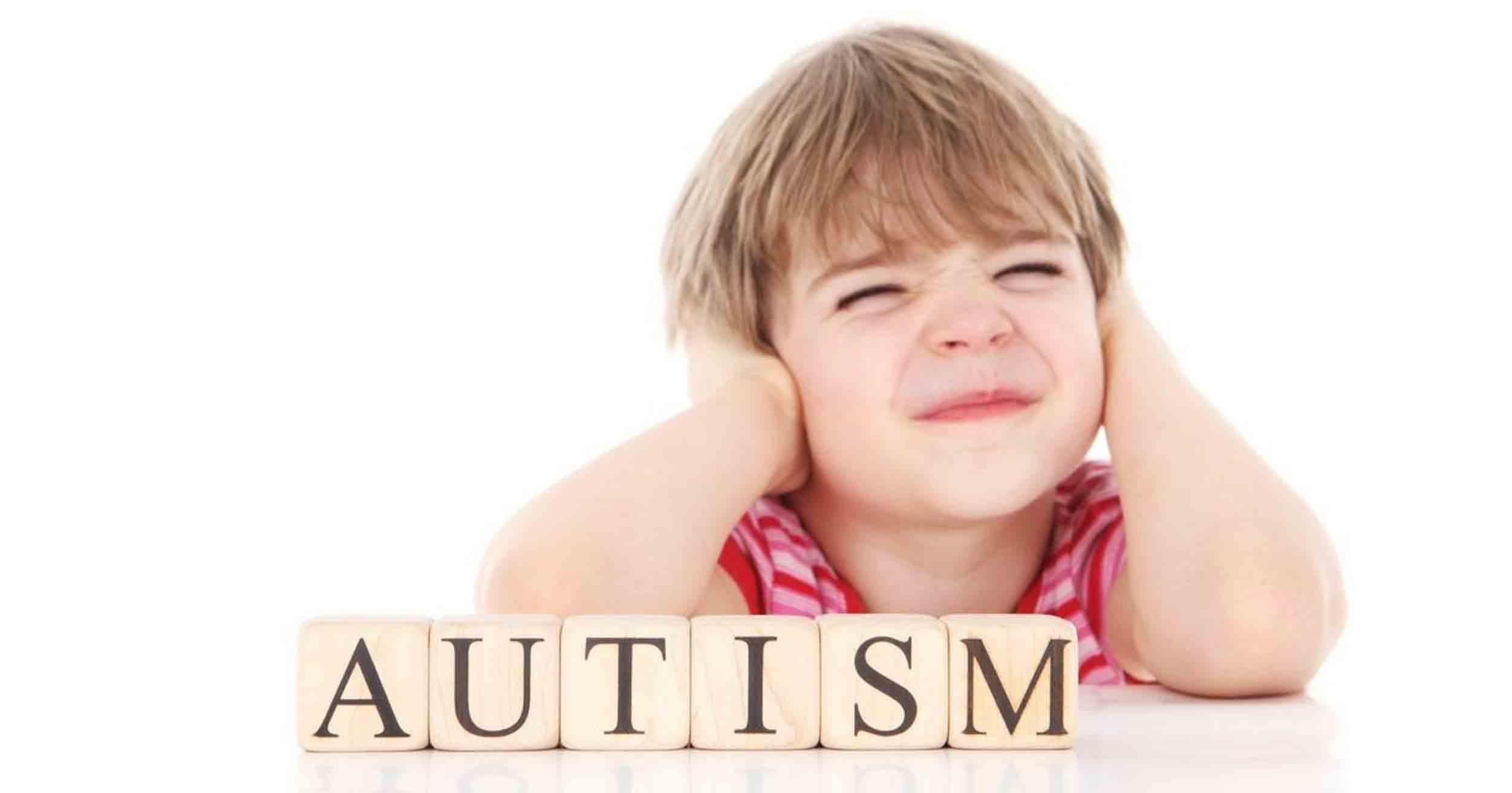 اوتیسم در کودکان   مرکز خدمات پرستاری پارسیان مهرپرور